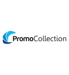 PromoCollection