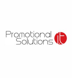promotional it solutions